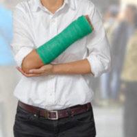 Injured2